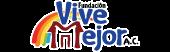 Fundación Vive Mejor A.C.