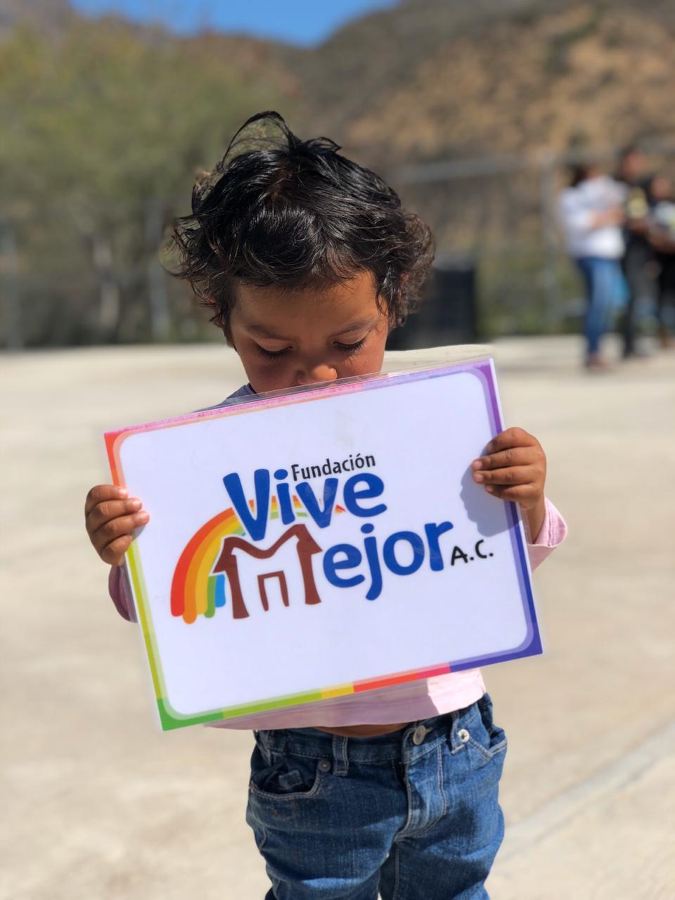 Ayudando a los pobres de Querétaro